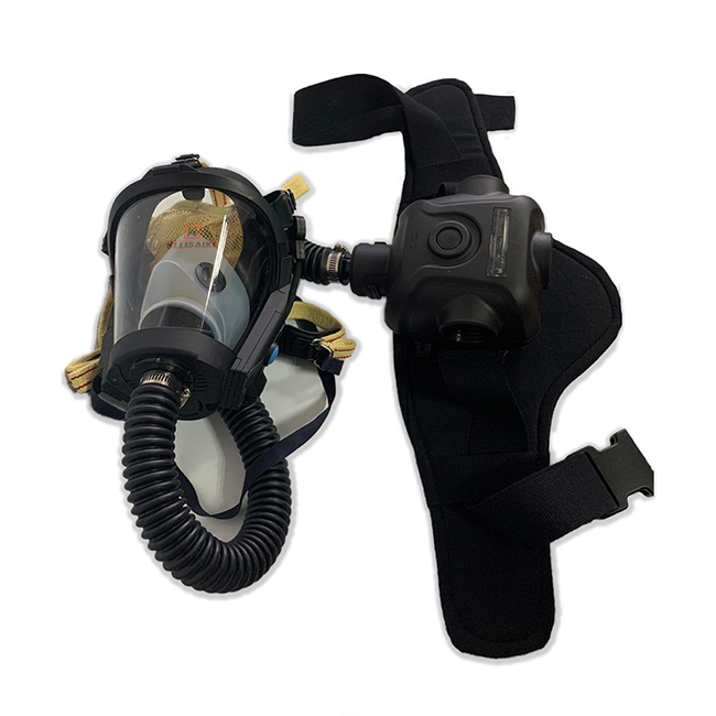 KL99-PAPR Powered Air Purifying Respirator